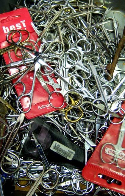 rawscissors.jpg