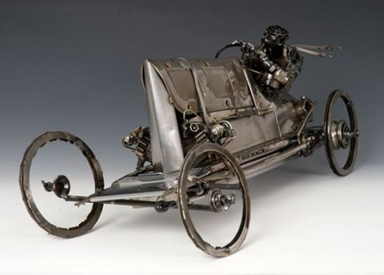 james-corbett-car-parts-sculpture-2